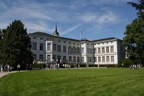Nettwerk Bonn