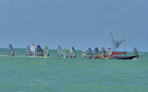 Wind Brasil