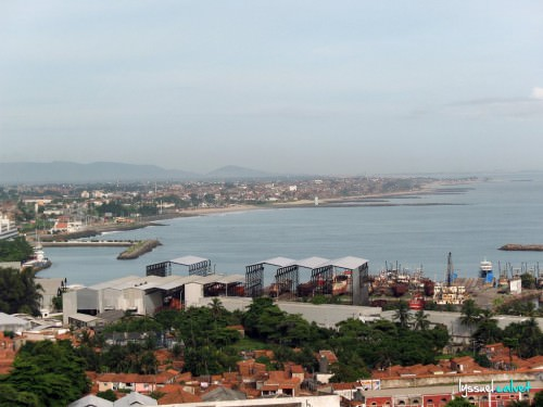 Fortaleza - Ceara