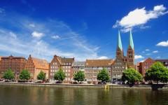 Gunstige Hotels In Potsdam