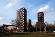 Utrecht was zu besuchen und anzusehen kultur for Innenplanung haus