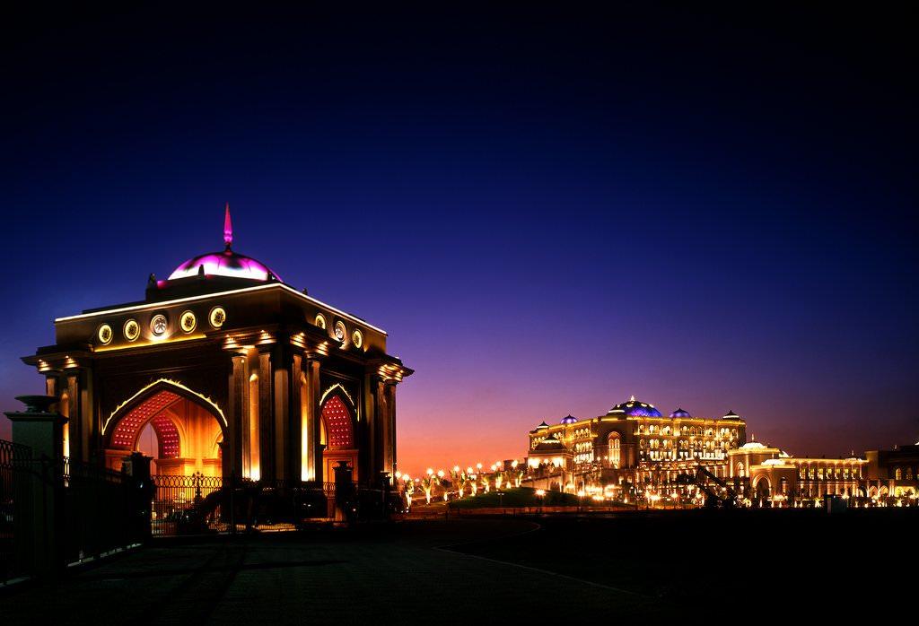Abu Dhabi Pictures Photo Gallery of Abu Dhabi HighQuality