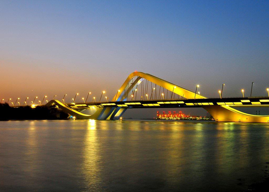 Abu Dhabi Region Pictures Photo Gallery of Abu Dhabi Region High