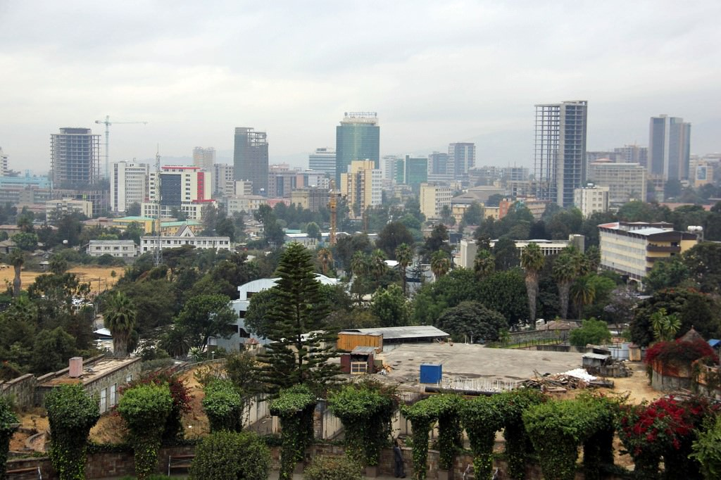 Addis Ababa Pictures | Photo Gallery of Addis Ababa - High-Quality