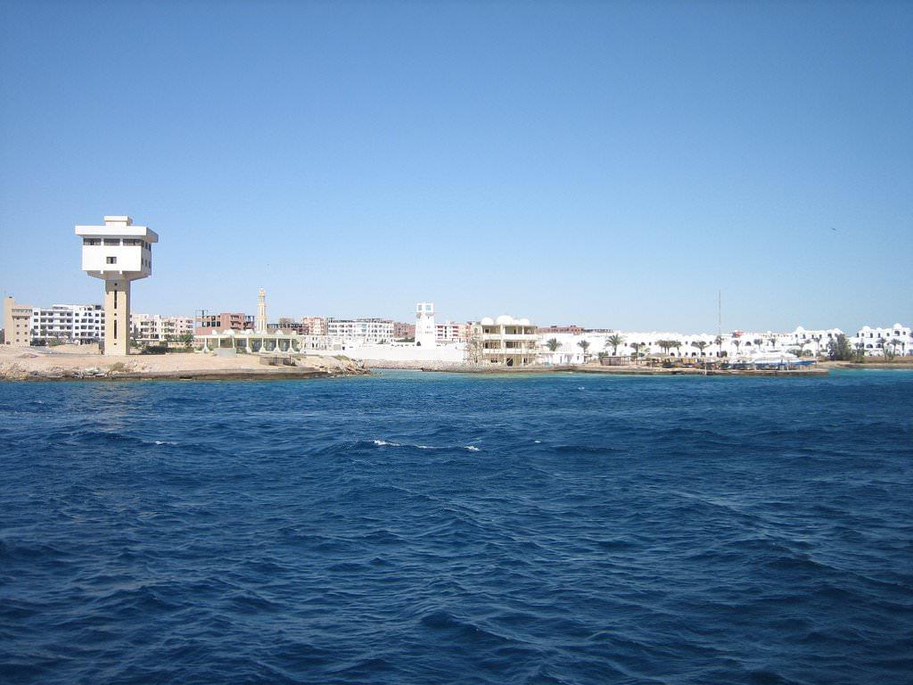 Al Banat Al Laeth Flickr Photo Sharing Sowar Banat Jamilat Maroc
