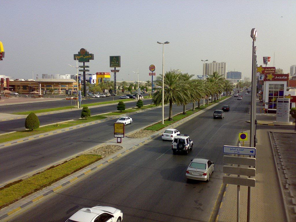 Al-Khobar Saudi Arabia  city photos : Al Khobar Pictures | Photo Gallery of Al Khobar High Quality ...
