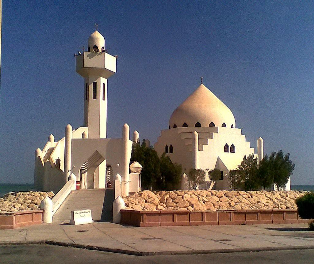 Al-Khobar Saudi Arabia  city images : Pics Photos Travel Guide To Al Khobar Saudi Arabia