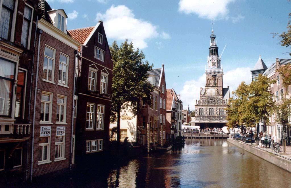 alkmaar pictures   photo gallery of alkmaar - high-quality collection, Attraktive mobel