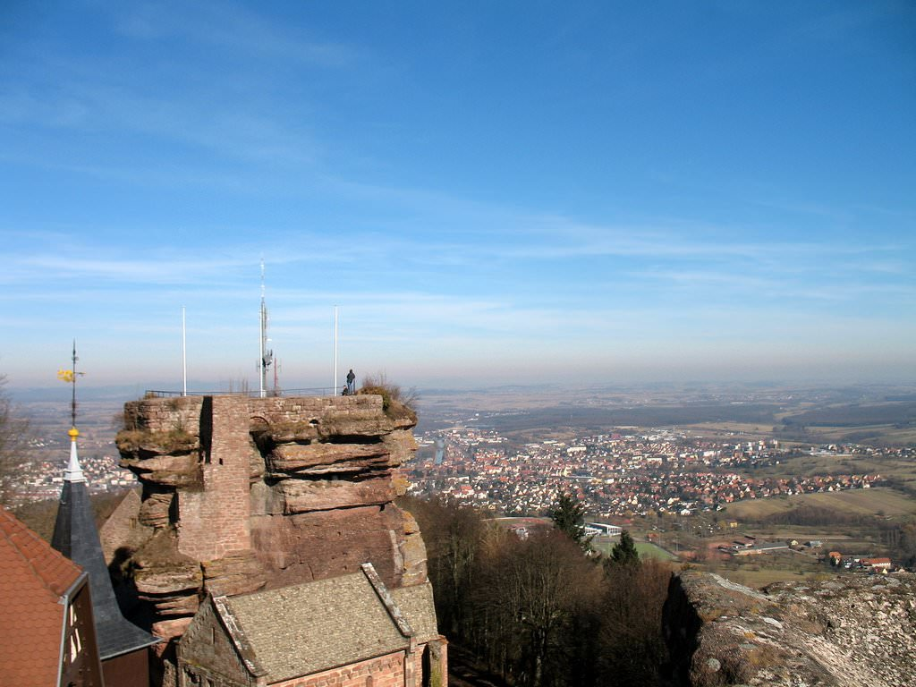 Обои Alsace, эльзас, колмар, Colmar, france. Города foto 17