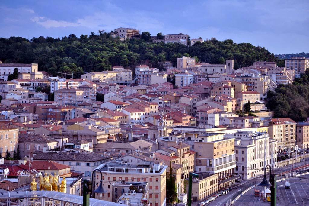 hotel ankon ancona italia - photo#5