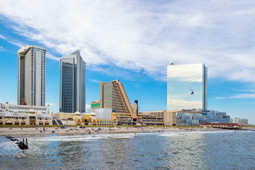 Казино отели их строение и отличительные особенности play for fun casino online free