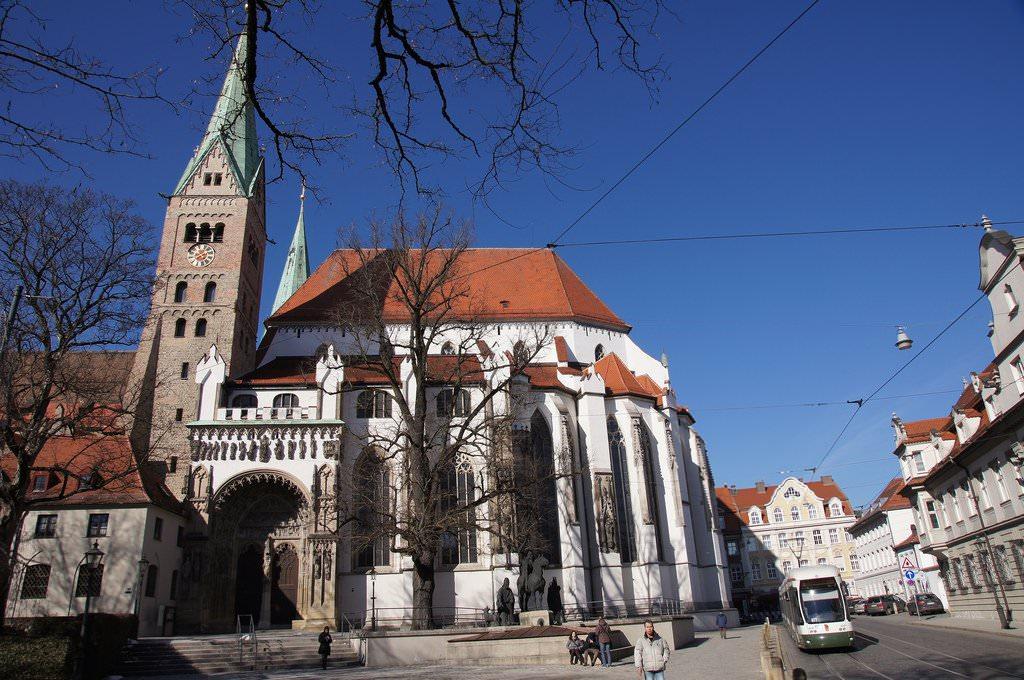 City Hotel Magdeburg Magdeburg