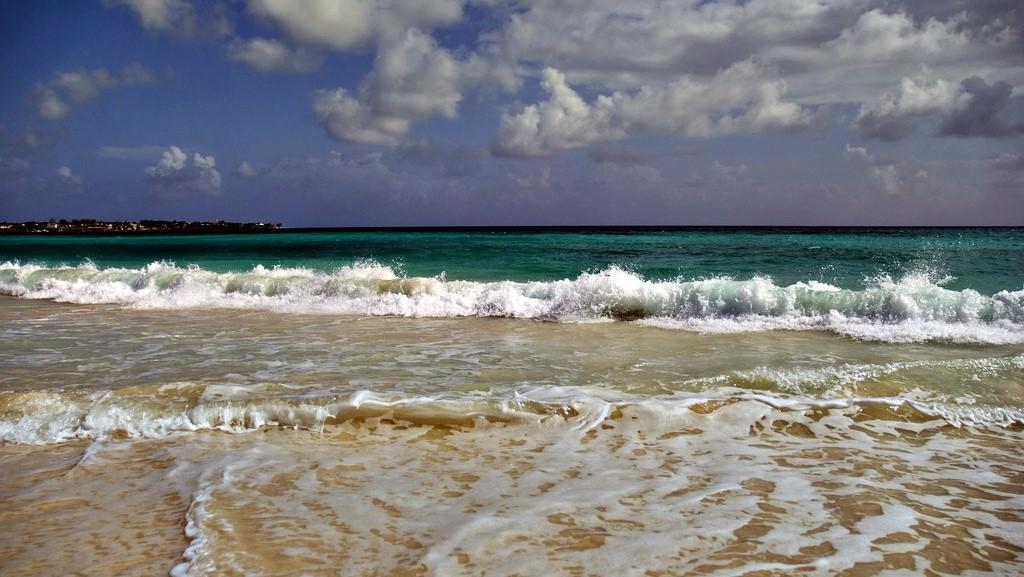 Guía De Viaje A Barbados Cosas Que Hacer Atracciones Y