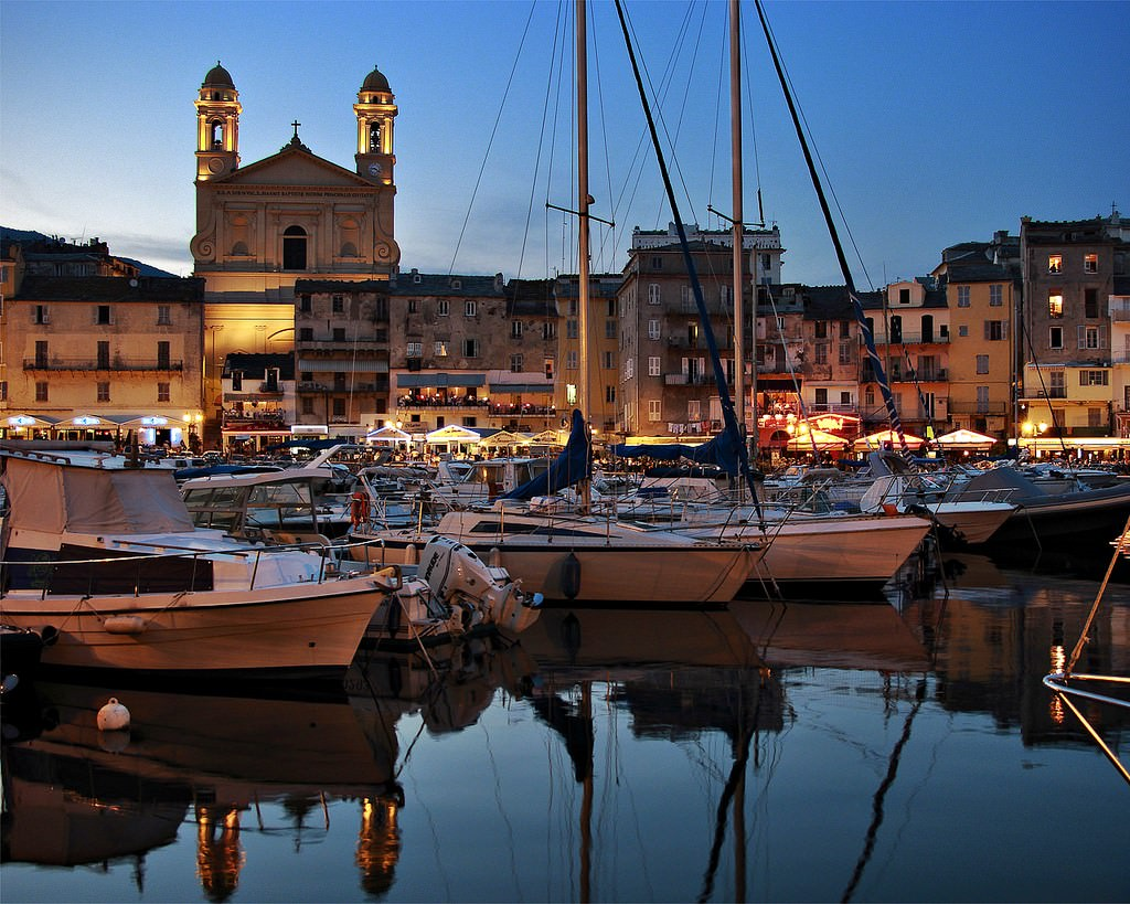 Bastia Pictures Photo Gallery Of Bastia High Quality