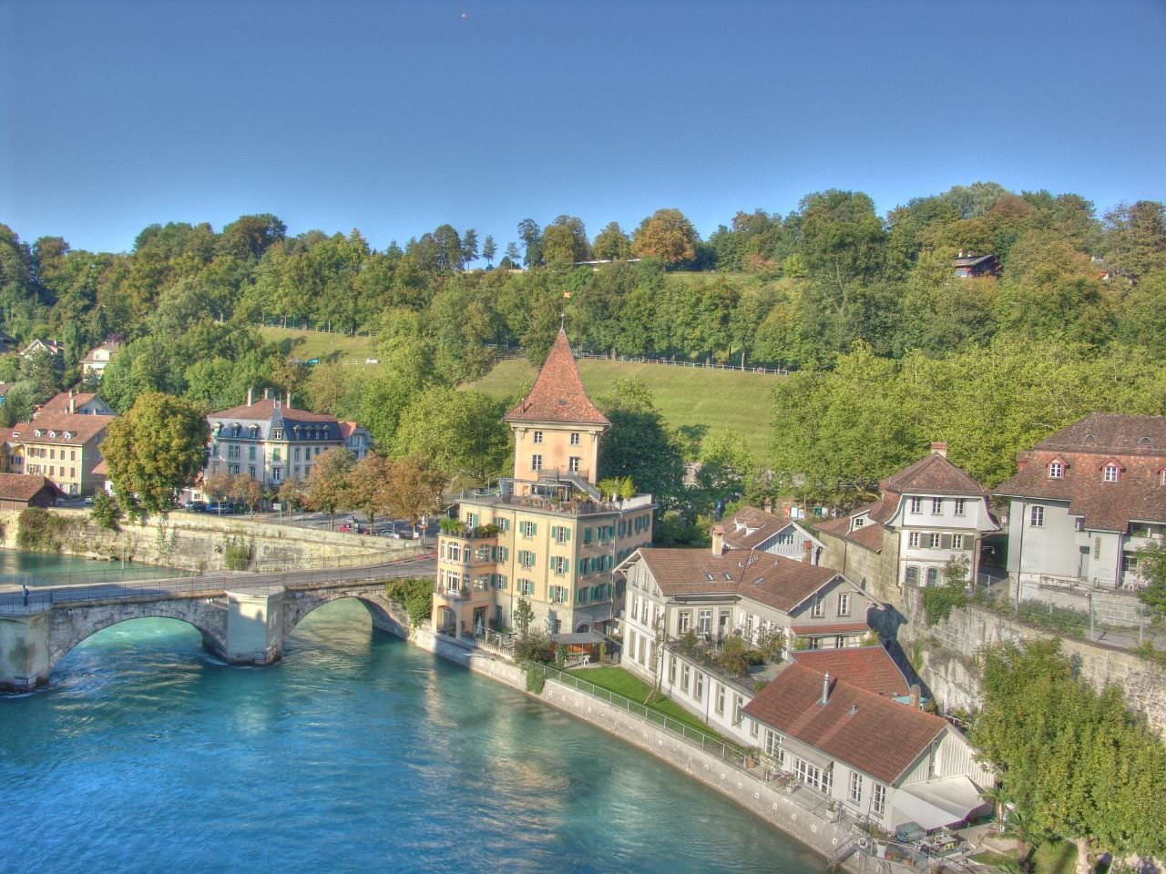 Bern Pictures Photo Gallery of Bern HighQuality Collection