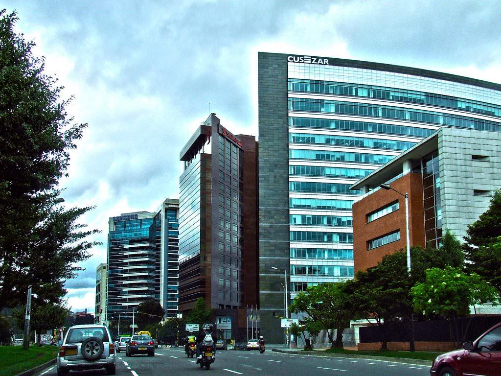 Bogota Pictures Photo Gallery Of Bogota High Quality