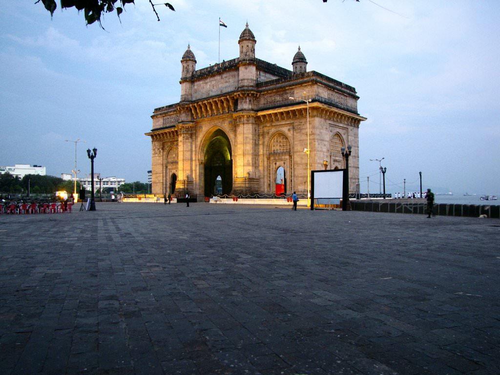 Traditionen, Festivals &Amp; Veranstaltungen in Mumbai ...