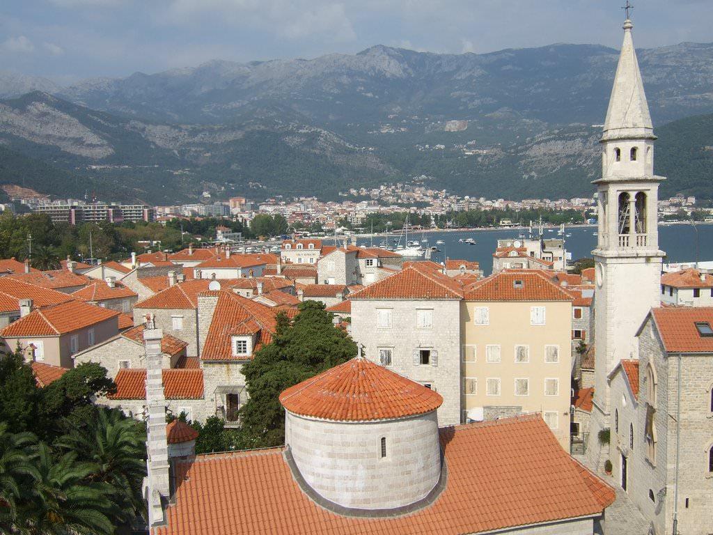 Недвижимость черногория условия покупки