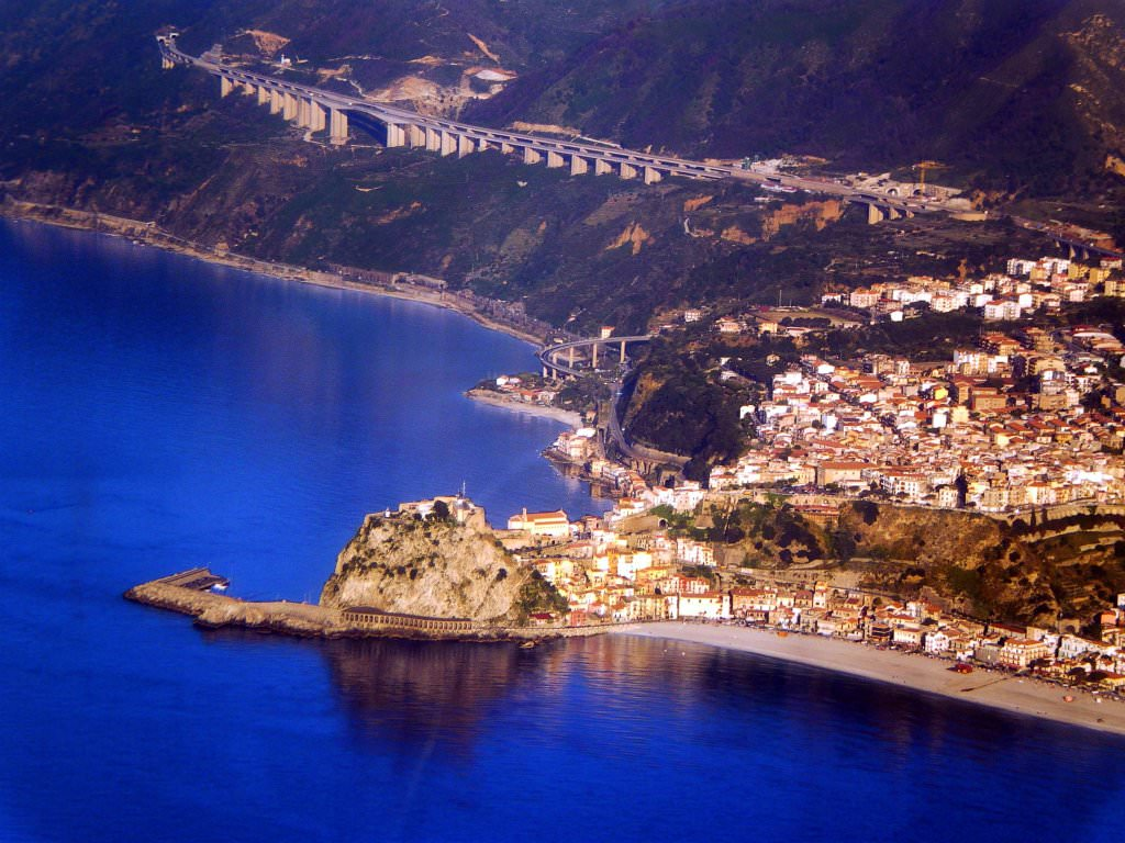 Calabria Pictures Photo Gallery Of Calabria High Quality Collection