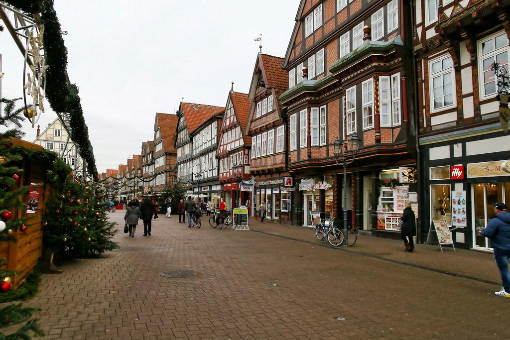 Www Hotels In Aachen De