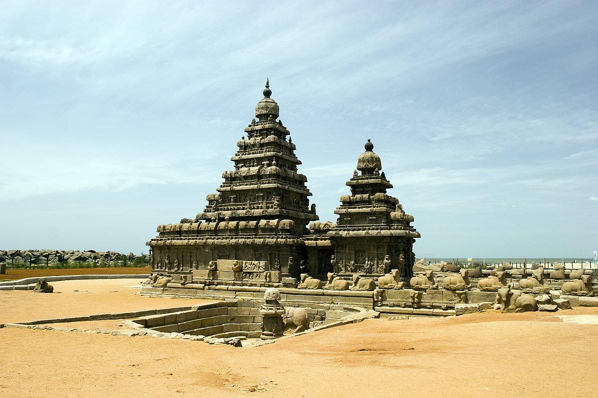 Chennai pics hd