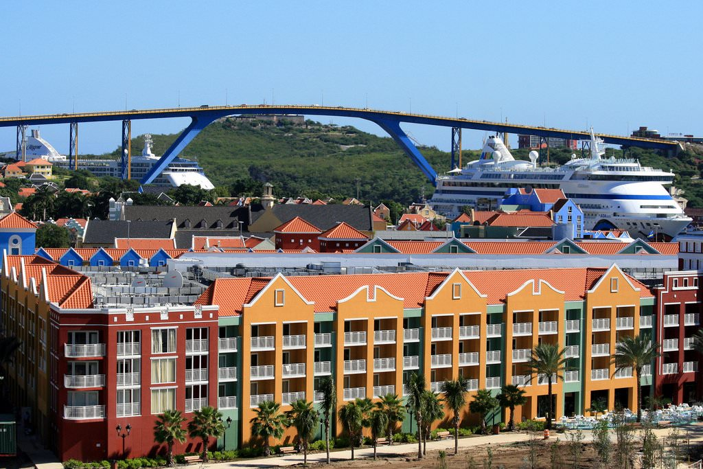 Curacao Pictures | Photo Gallery of Curacao - High-Quality