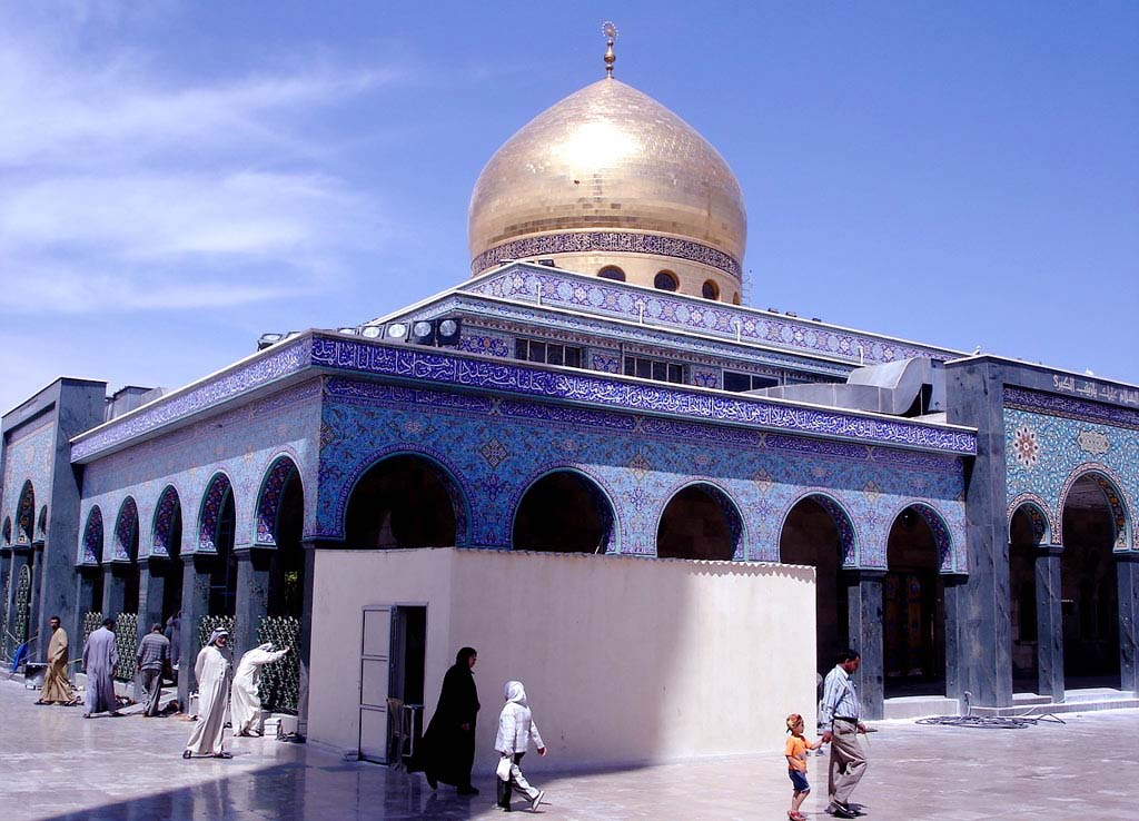 Syria sightseeing your travel guide to syria things to do syria sightseeing travel guide attractions sights nature and touristic places sciox Gallery