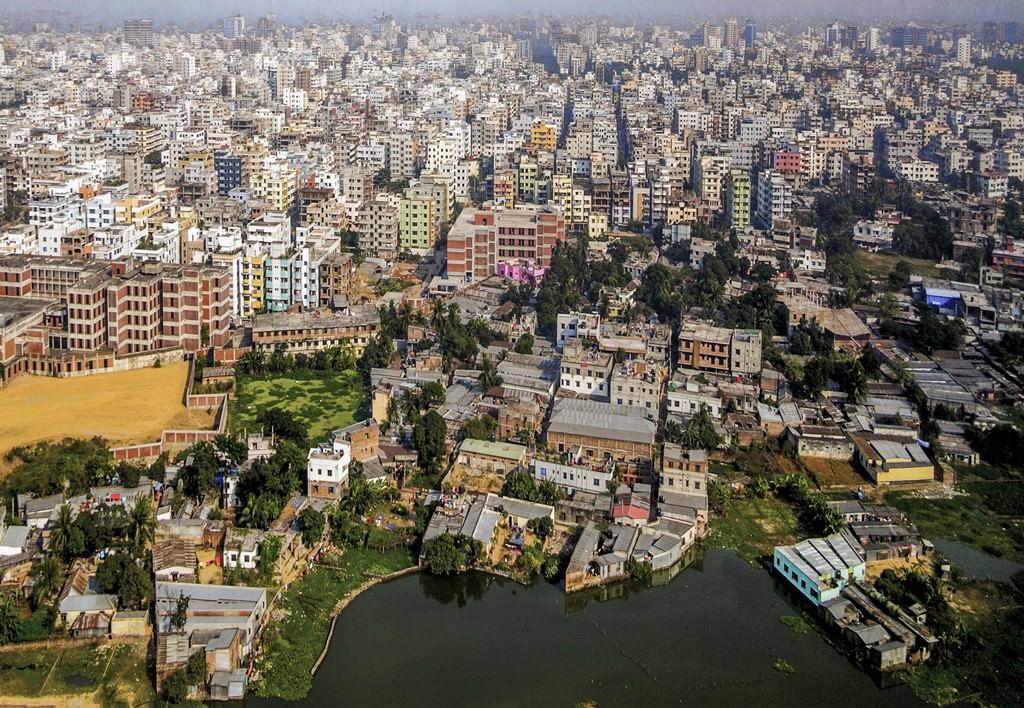 Достопримечательности Бангладеша | Чем заняться в Бангладеше ...