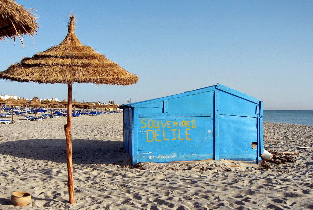 djerba island travel guide things to see in djerba island