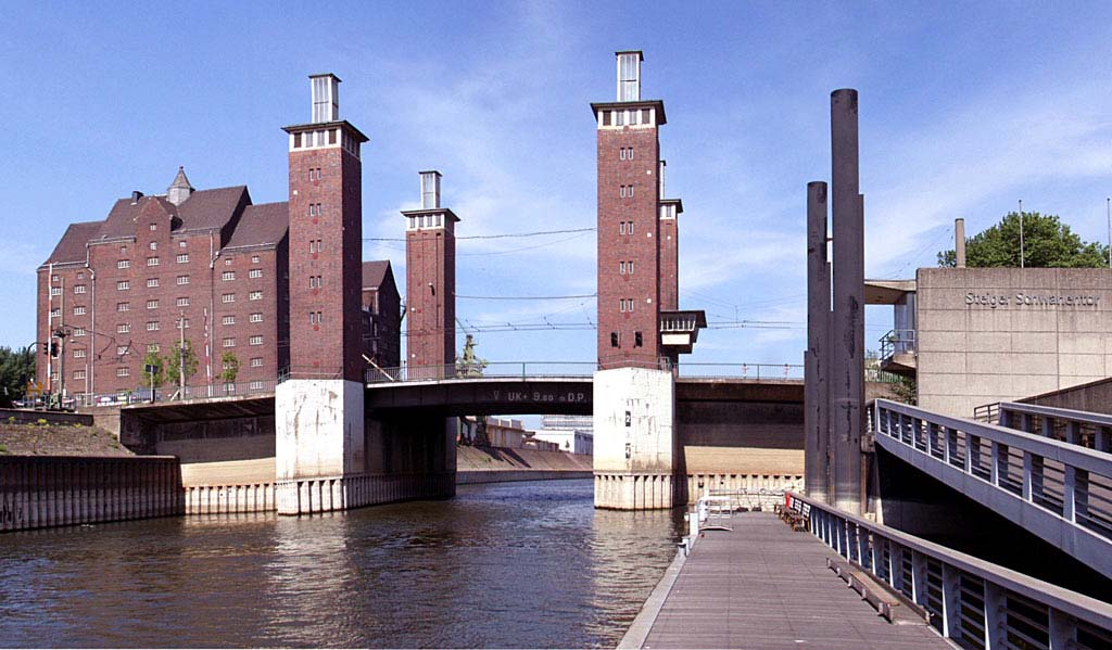 Duisburg City Breaks Ideas on What to Do in Duisburg Attractions