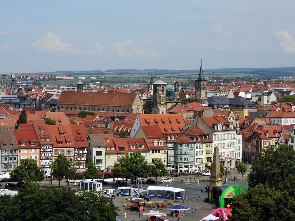 Www Hotels In Augsburg