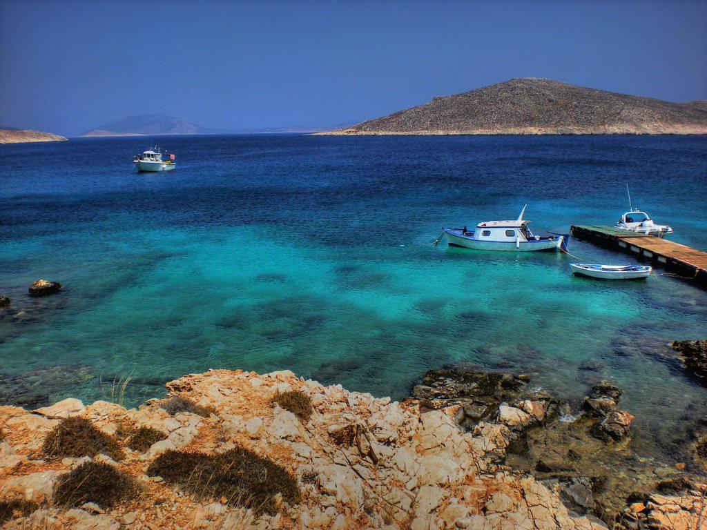 Car Rental Greece Chania