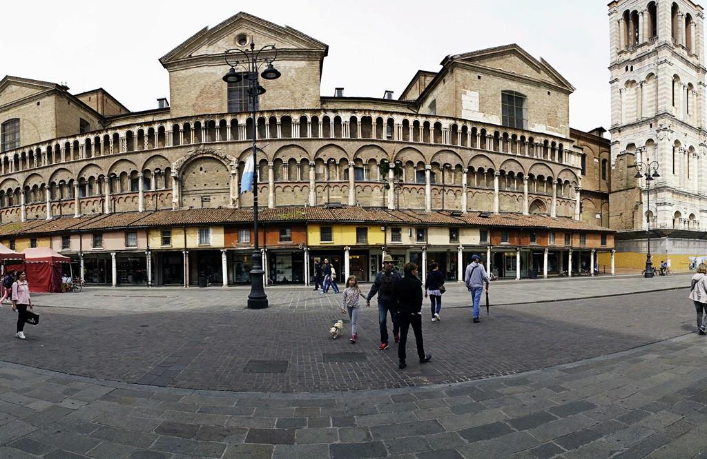 Недвижимость в Италии - Luxury Villa Italy - YouTube
