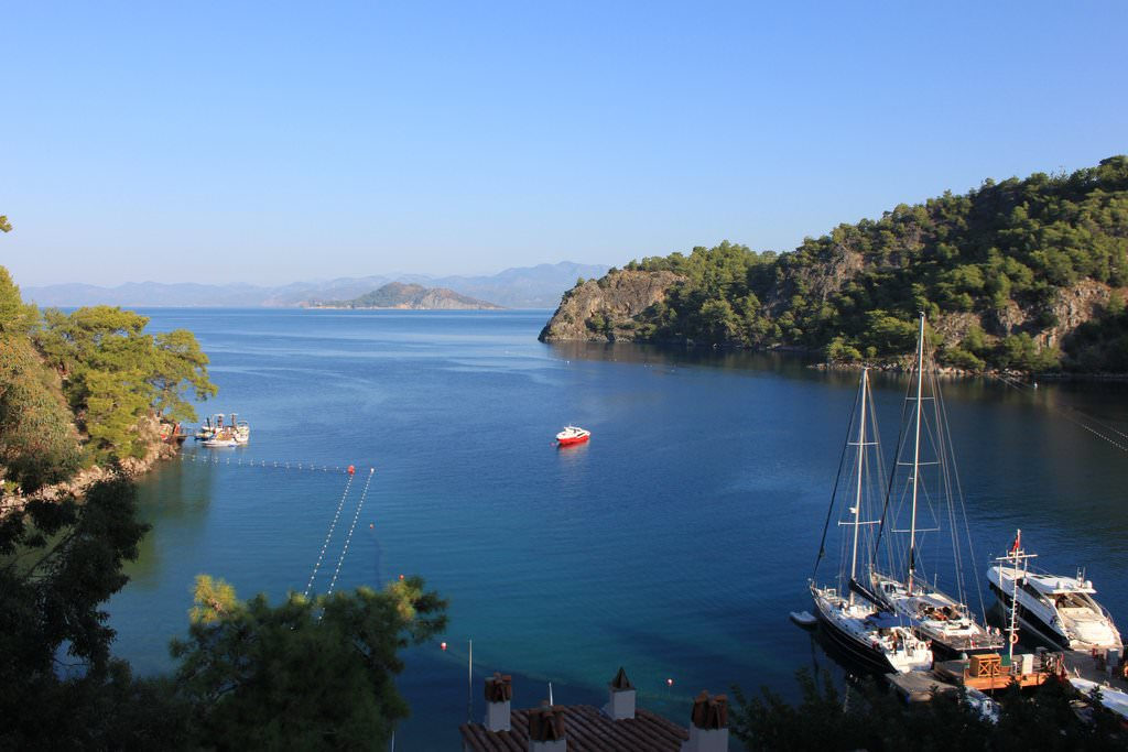 Fethiye Pictures Photo Gallery Of Fethiye High Quality