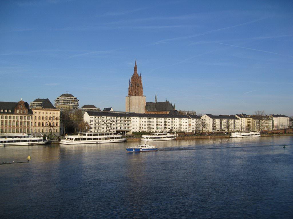 Entrancing Möbelhäuser Frankfurt Am Main Und Umgebung Decoration Of River