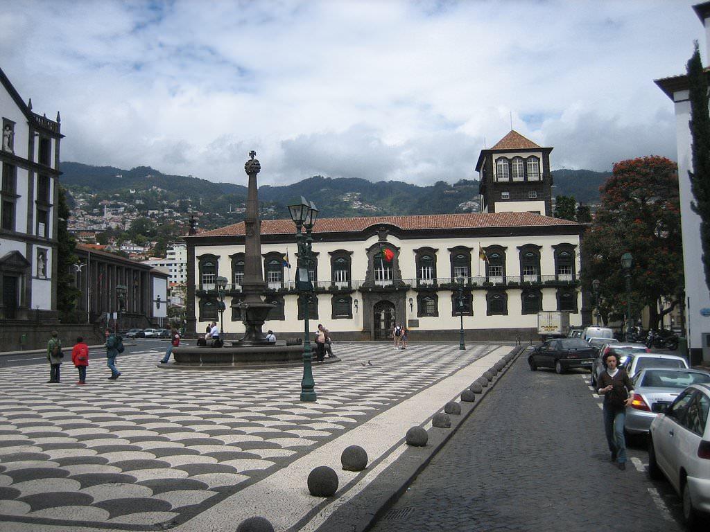 Travel Rent Car Hire Faro Reviews
