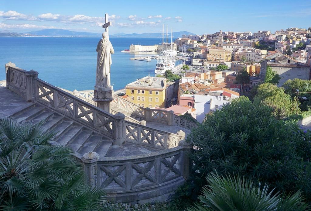 Купить дом в италии на берегу моря недорого