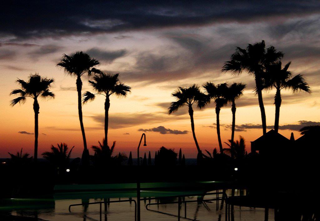 5313e976e1e Gran Canaria Pictures | Photo Gallery of Gran Canaria - High-Quality ...