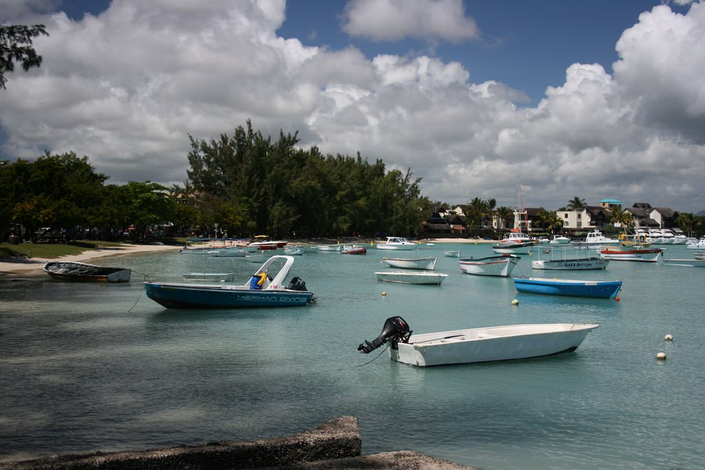 Grand Baie Travel Guide | Things To See In Grand Baie