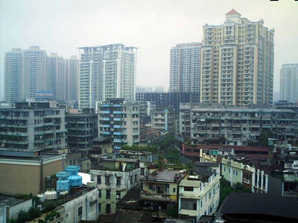 Guangzhou Bilder Fotogalerie Von Guangzhou Hochwertige
