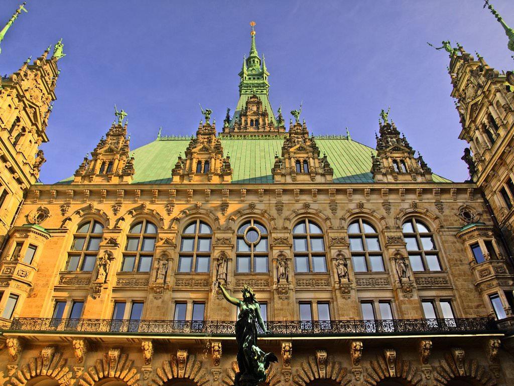 d95b3bf6ea Photogallery of Hamburg