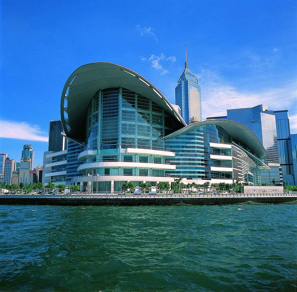 Hong kong, hong kong travel guide, tourist places, tourist guide.