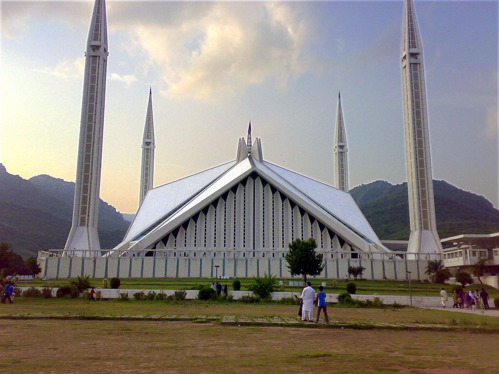 Islamabad Pictures | Photo Gallery of Islamabad - High