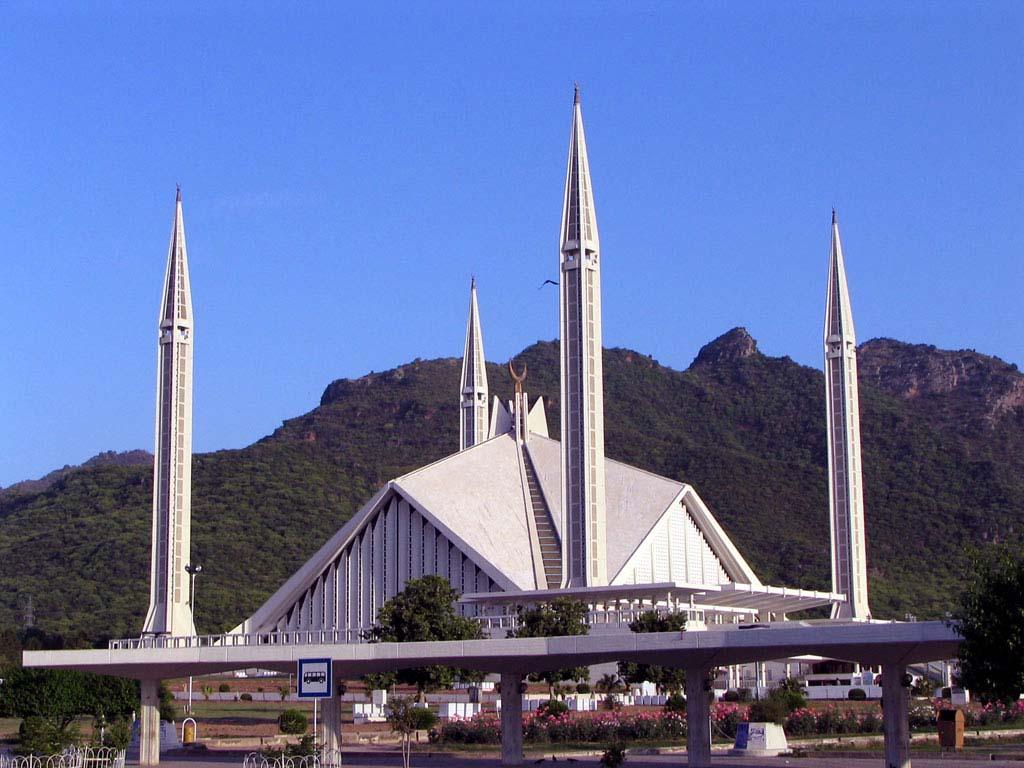 Top 5 brokers in pakistan