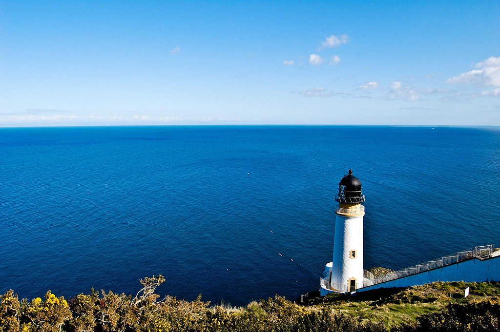 Isle Of Man Travel Guide | Things To See In Isle Of Man