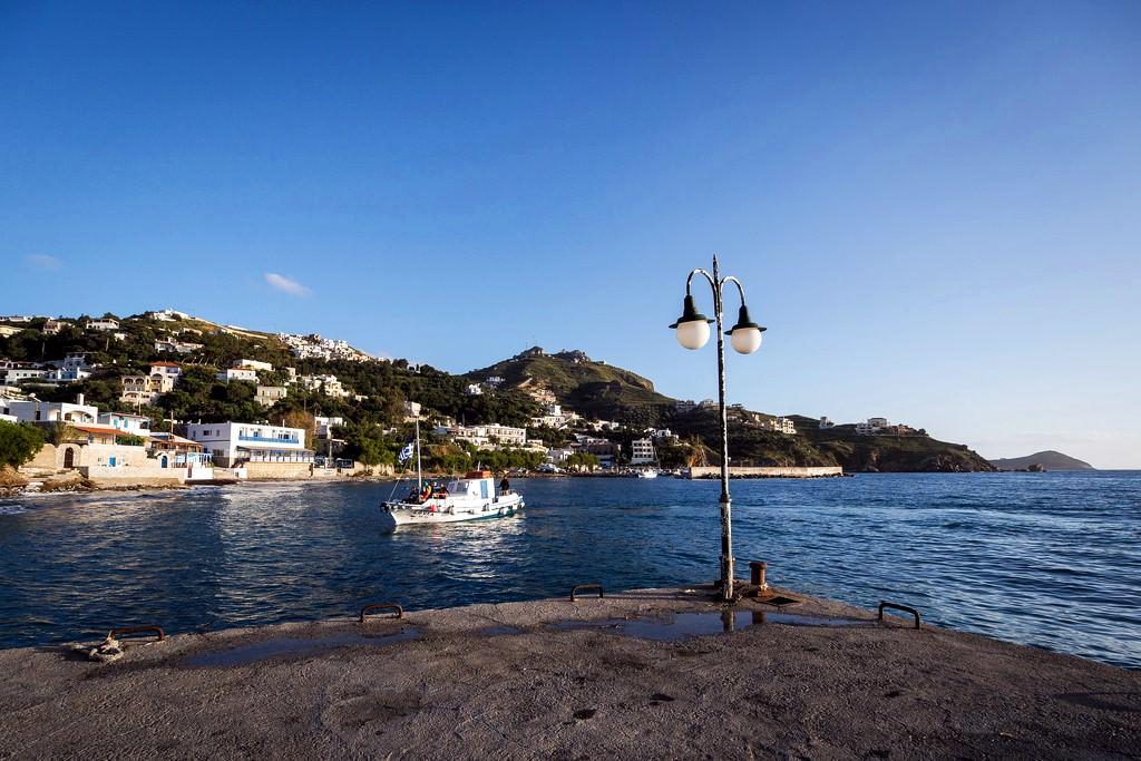Kalymnos Island Pictures Photo Gallery of Kalymnos Island High