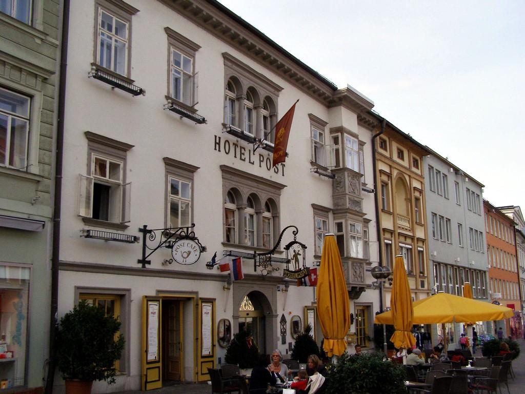 casino salzburg preise