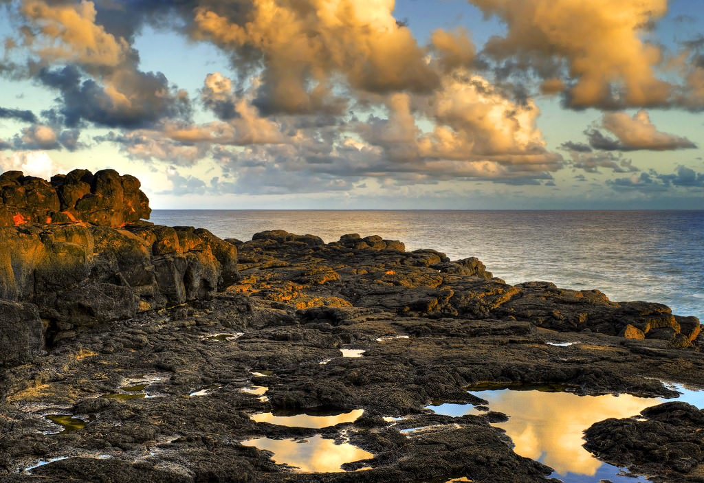 Car Rental Manhattan >> Kauai Island Pictures | Photo Gallery of Kauai Island ...