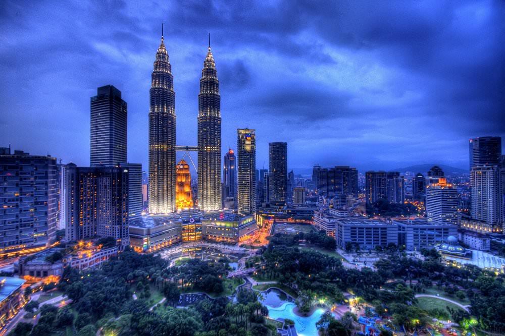 Kuala Lumpur Pictures Photo Gallery Of Kuala Lumpur High