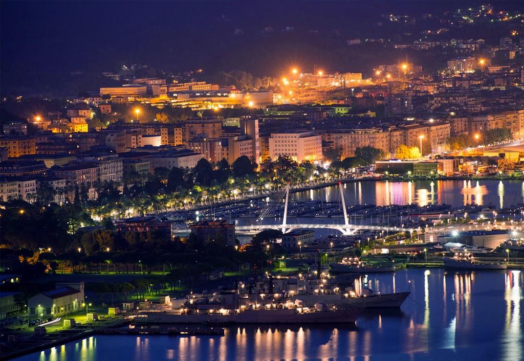 Недвижимость в Калабрии - Италия - Affare Realty